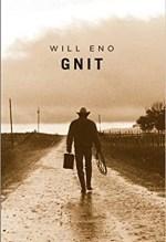 Will Eno, Gnit