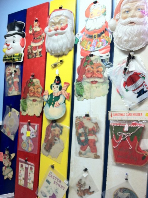 Photo Holiday Christmas Diecuts