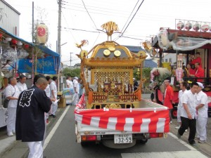oomikositogyo2014-03