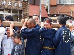 oomikosi2014-03