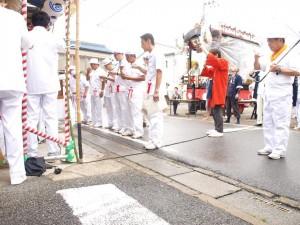 kaisyobiraki2015-15