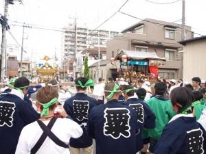 miyamikosi2015-0