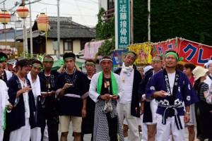 miyamikosi2015-1