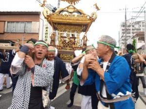 miyamikosi2015-11