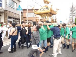 miyamikosi2015-13