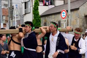 miyamikosi2015-24