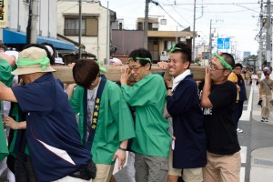 miyamikosi2015-26