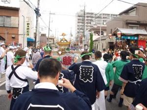 miyamikosi2015-3
