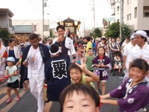 yataieiko2015-39