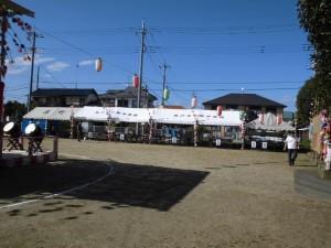 izumicyomatsuri2015-13