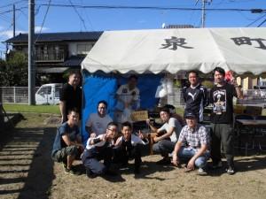 izumicyomatsuri2015-14