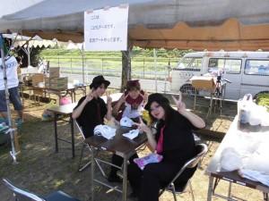 izumicyomatsuri2015-19