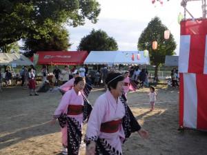 izumicyomatsuri2015-38