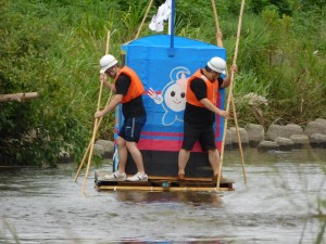 ikadanagashi2015-18