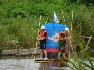ikadanagashi2015-20