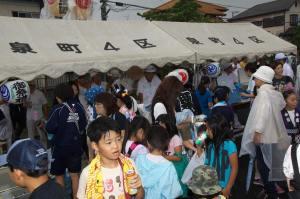 夏祭2_0089