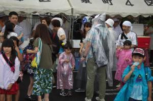 夏祭2_0093