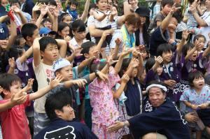 夏祭2_0182