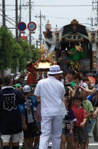 夏祭2_0227
