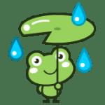 梅雨の洗濯物が乾かない。早く乾かす方法で快適に過ごす。