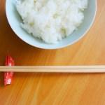 ずぼら主婦が考えた熱中症対策に効く食べ物を使ったレシピとは?