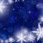 クリスマスツリーオーナメントを百均で手作り☆作り方が簡単でおしゃれで 子どもと一緒に出来ますよ♪