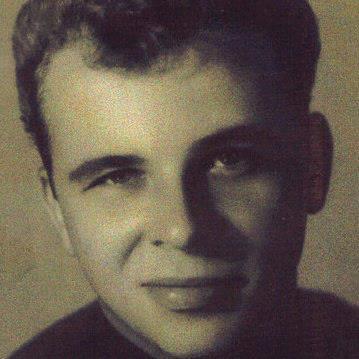 Robert Baran