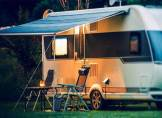 All of the things to consider when buying an RV the last thing to consider is make, model and year. When buying an rv the first thing you need to figure out is what are you going to use your RV for? why do you need an RV? how many people will be traveling in your RV? what will you do for RV storage? Where do you plan on using your RV? Answering these questions will go along ways when buying an RV so that you enjoy RVlife instead of regretting your cheap rv