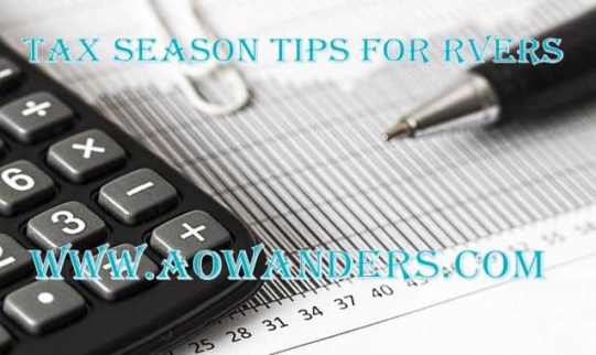 Filing your taxes can be overwhelming, but with these 3 tax tips this tax season will be simpler than you ever thought possible.