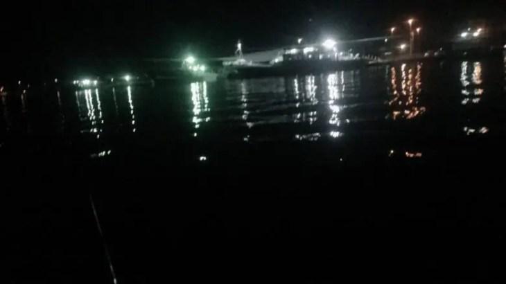釣り部5 激渋になった小川港から焼津新港へ移動してライトゲームが意外な展開に!