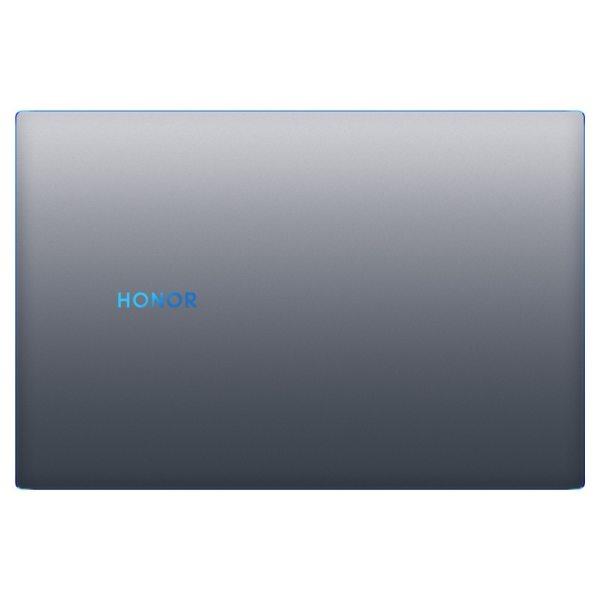 Global Version Honor MagicBook 14 Laptop 14.0'' FHD AMD Ryzen 5 3500U 8GB 256GB SSD 65W Fast Charger Windows 10 Laptops 3