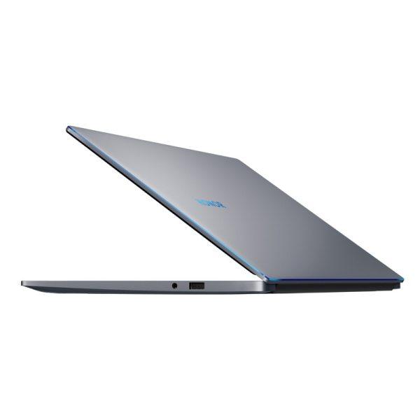 Global Version Honor MagicBook 14 Laptop 14.0'' FHD AMD Ryzen 5 3500U 8GB 256GB SSD 65W Fast Charger Windows 10 Laptops 4