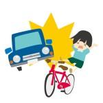 大阪府堺市西区菱木のひき逃げ事故 被害者 八木伊世さんの家族