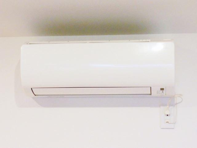 夏のエアコン電気代節約まとめ!室外機の故障や掃除の頻度など