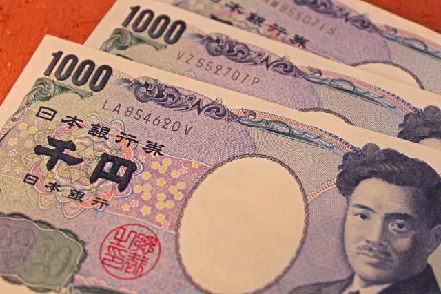 1万円札5千円札を千円札に両替したい時はコンビニATMで出来るか?