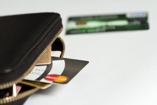 リクルートカードのポイントの上手い使い方は?電子マネーとポンタを活用