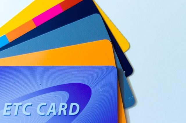 ETCカードを再発行したい!紛失した時の対処法・再発行の流れなど