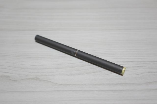 nanacoでタバコが買える?ポイントを電子マネーに変えるメリット
