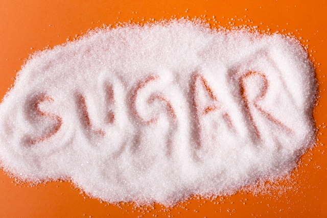砂糖の賞味期限はいつまで?固まった時の対処法や保存方法を紹介