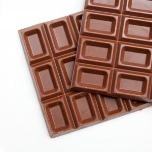 チョコレートの賞味期限切れはいつまで食べても大丈夫?その理由は?