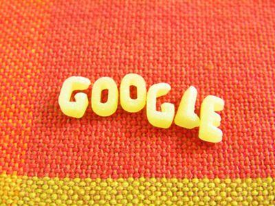 Googleアカウントのパスワードを忘れた!再発行できる?電話番号登録を!