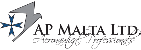 General Familiarisation Type Training courses at AP Malta