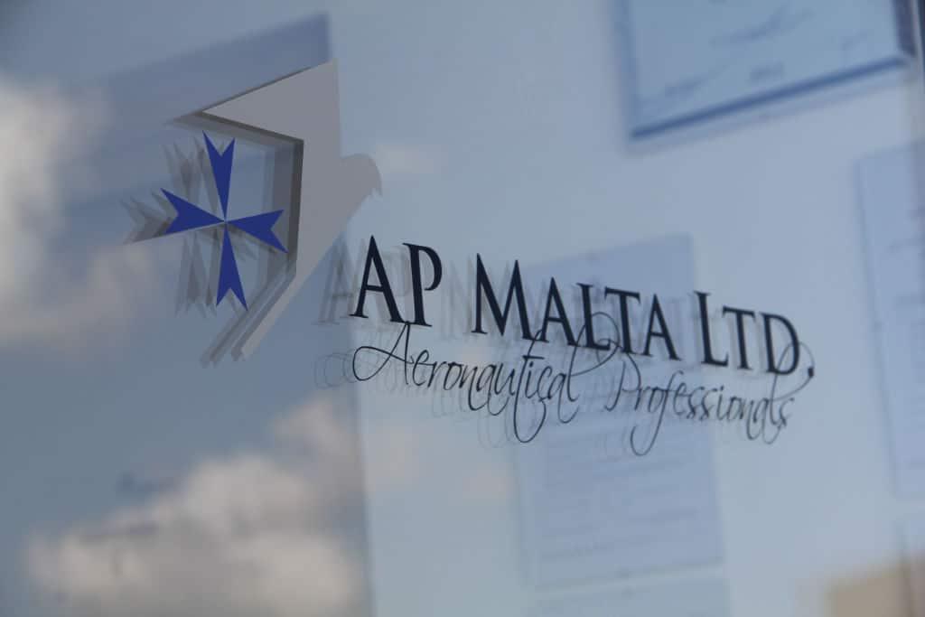 AP-Malta