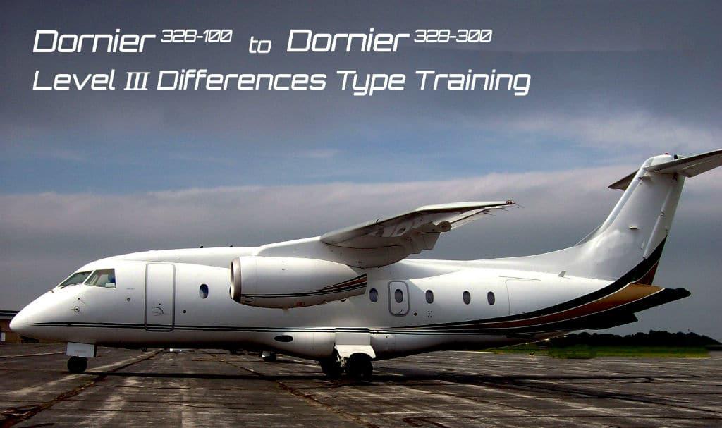 Dornier_328-100_to 328-300