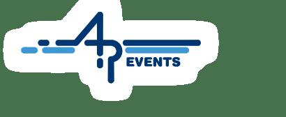 Ap Verhuur | Events | Podiumwagen | Podium Verhuur | Facilitair | Licht en Geluid | En Meer