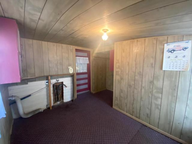 Property featured at 121 E 12th St, Larned, KS 67550