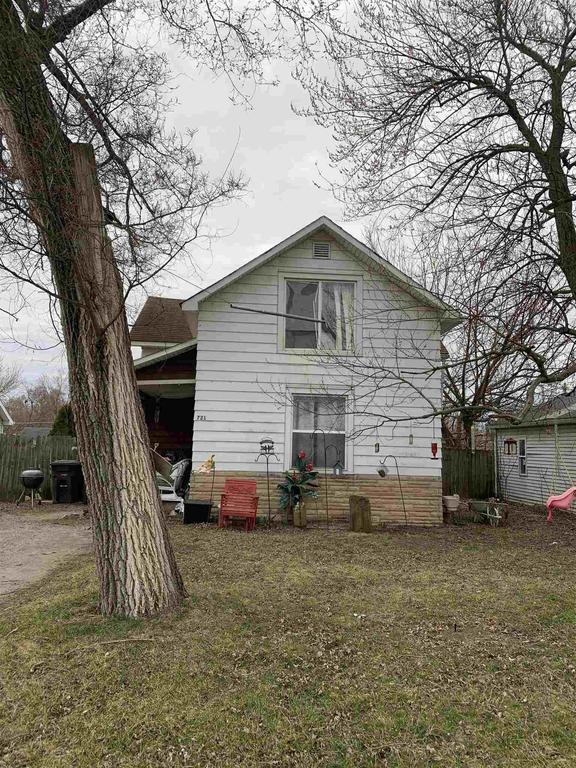 For Sale By Owner Fort Wayne : owner, wayne, Russell, Wayne,, 46808, Realtor.com®