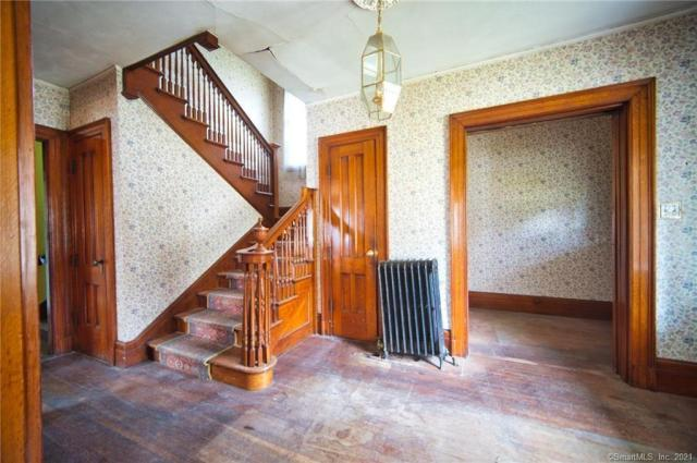 Property featured at 135 Summer St, Bristol, CT 06010