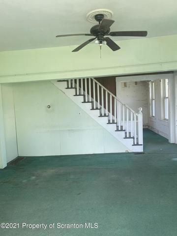 Property featured at 140 Palen St, Mehoopany, PA 18629