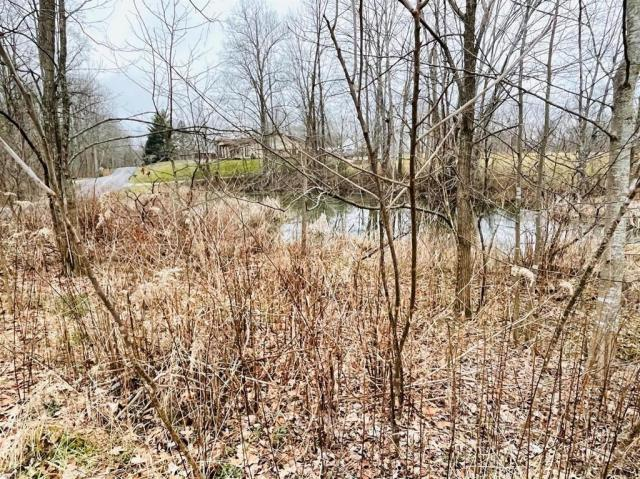 Farm land featured at 2867 Highway 3445, Tyner, KY 40486